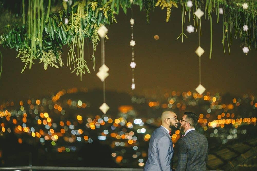Casamento-Fabricio-e-Kiko-caseme-foto-Carlos-Leandro-Fotografia-36