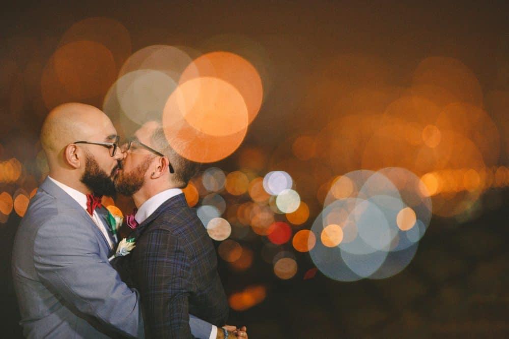 Casamento-Fabricio-e-Kiko-caseme-foto-Carlos-Leandro-Fotografia-37