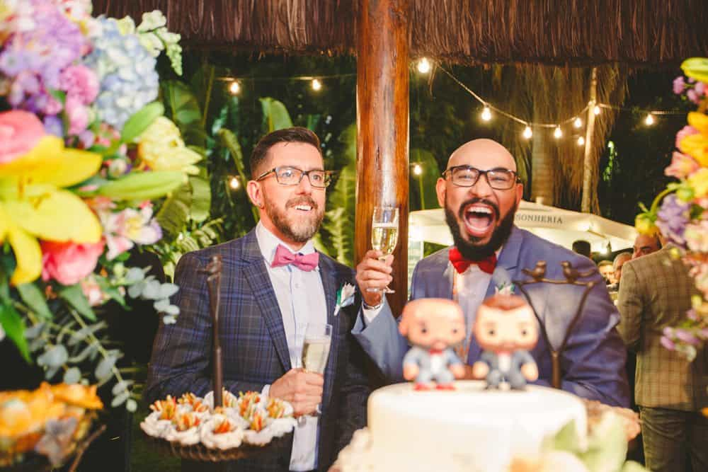 Casamento-Fabricio-e-Kiko-caseme-foto-Carlos-Leandro-Fotografia-38