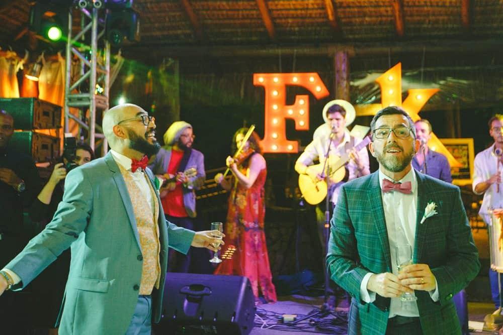 Casamento-Fabricio-e-Kiko-caseme-foto-Carlos-Leandro-Fotografia-40