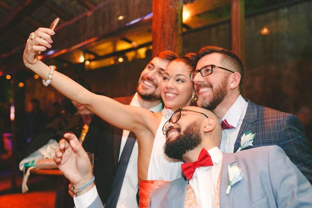 Casamento-Fabricio-e-Kiko-caseme-foto-Carlos-Leandro-Fotografia-43