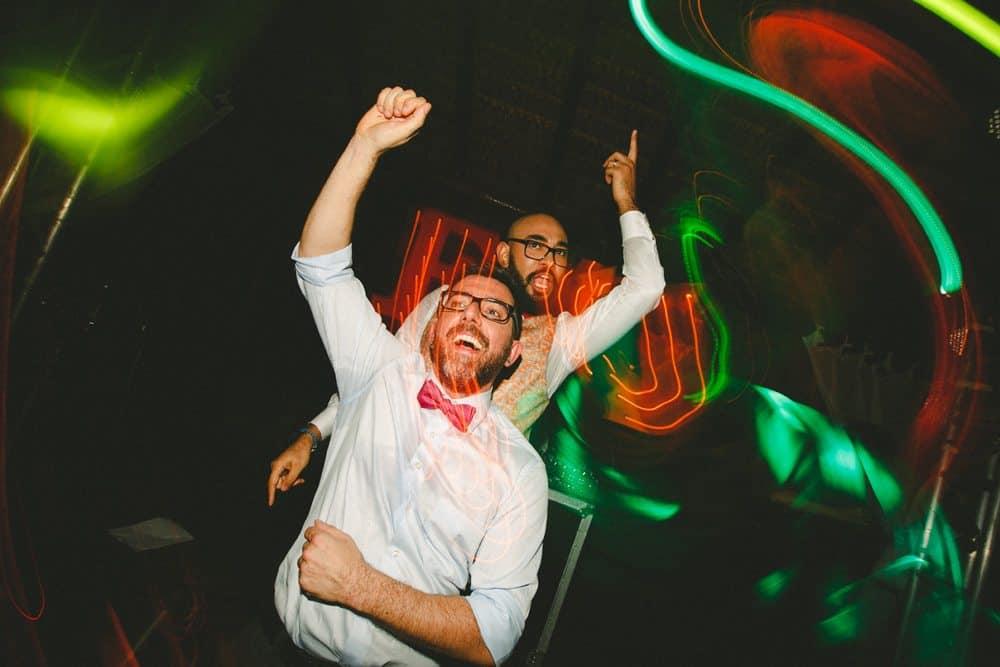 Casamento-Fabricio-e-Kiko-caseme-foto-Carlos-Leandro-Fotografia-45