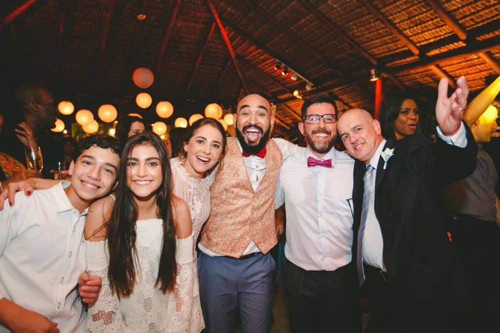 Casamento-Fabricio-e-Kiko-caseme-foto-Carlos-Leandro-Fotografia-46