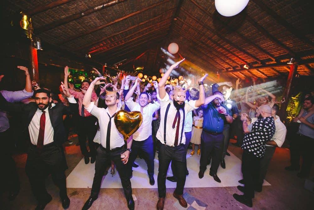 Casamento-Fabricio-e-Kiko-caseme-foto-Carlos-Leandro-Fotografia-47