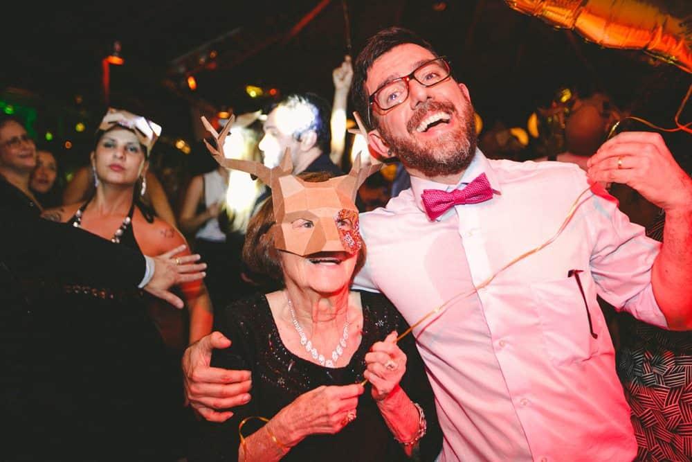 Casamento-Fabricio-e-Kiko-caseme-foto-Carlos-Leandro-Fotografia-48
