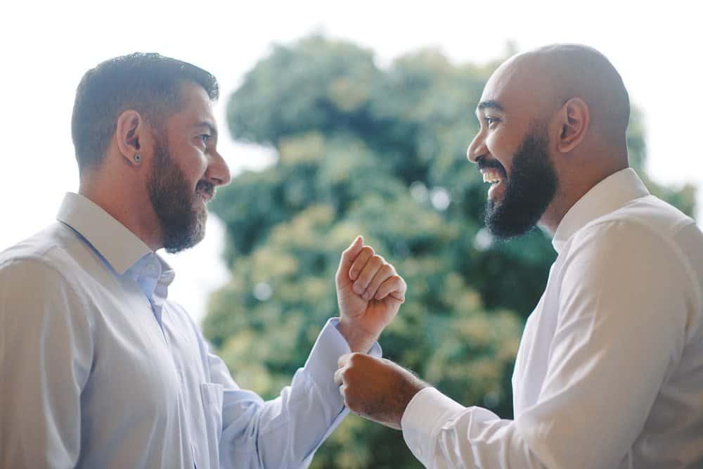 Casamento-Fabricio-e-Kiko-caseme-foto-Carlos-Leandro-Fotografia-5