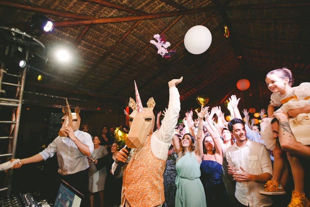 Casamento-Fabricio-e-Kiko-caseme-foto-Carlos-Leandro-Fotografia-50