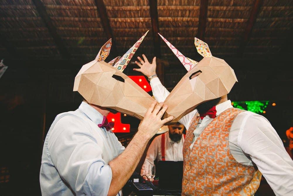 Casamento-Fabricio-e-Kiko-caseme-foto-Carlos-Leandro-Fotografia-51