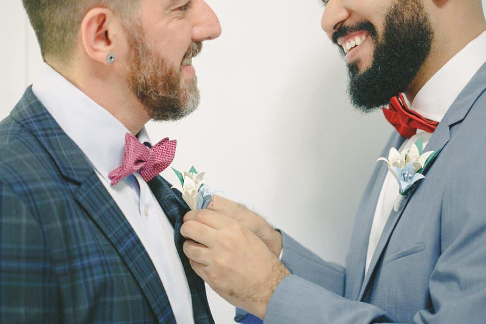 Casamento-Fabricio-e-Kiko-caseme-foto-Carlos-Leandro-Fotografia-7