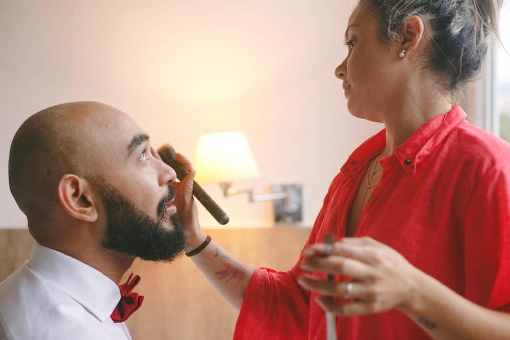 Casamento-Fabricio-e-Kiko-caseme-foto-Carlos-Leandro-Fotografia-8