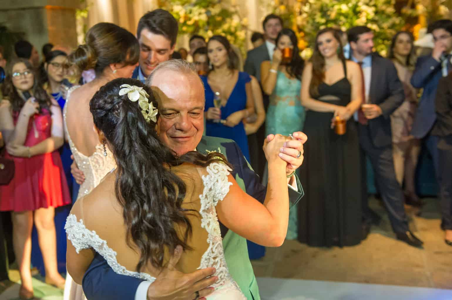 casamenot-Carolina-e-Thiago-casamento-clássico-Rio-de-Janeiro-Fotografia-Marina-Fava10