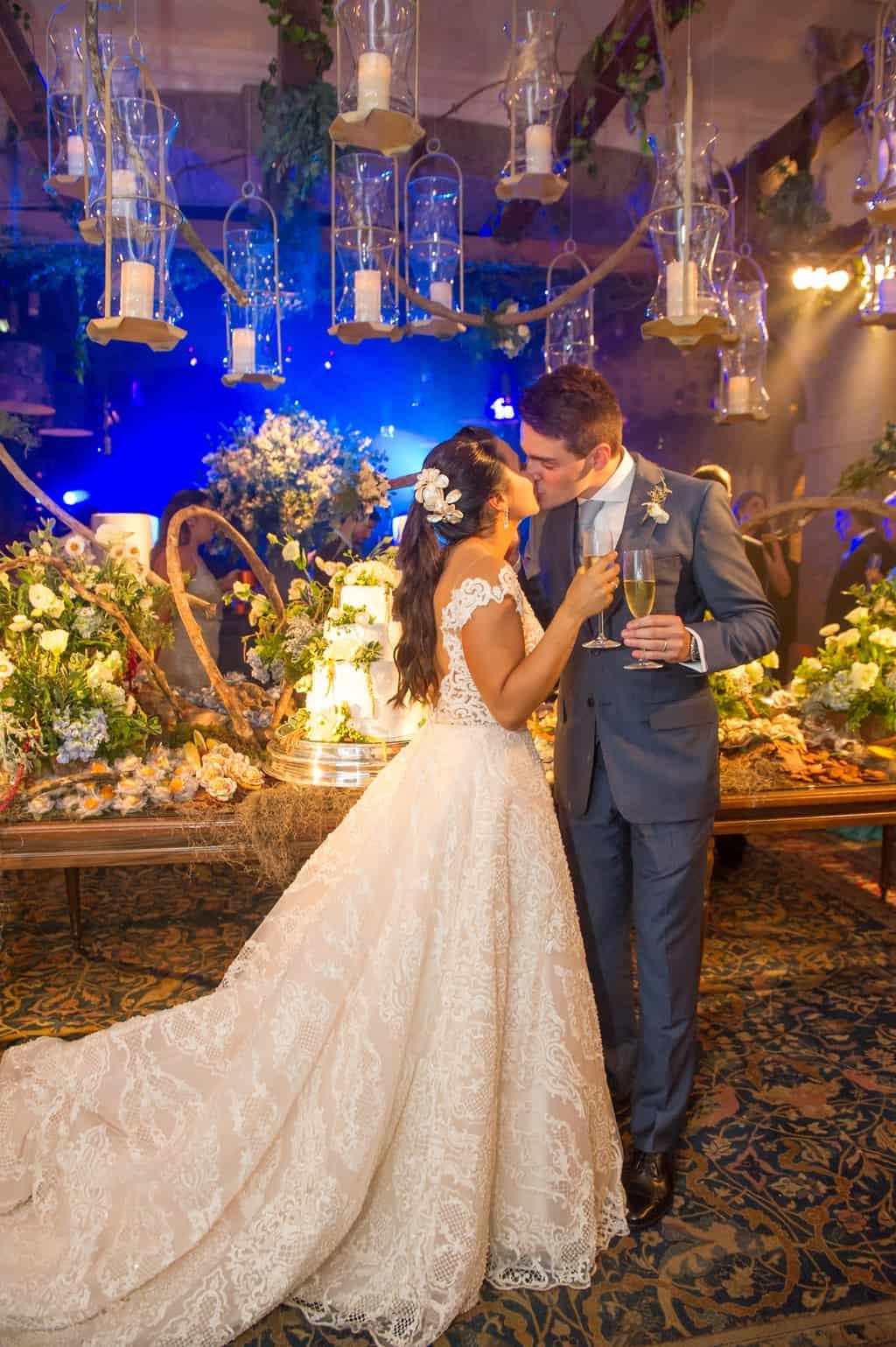 casamenot-Carolina-e-Thiago-casamento-clássico-Rio-de-Janeiro-Fotografia-Marina-Fava11