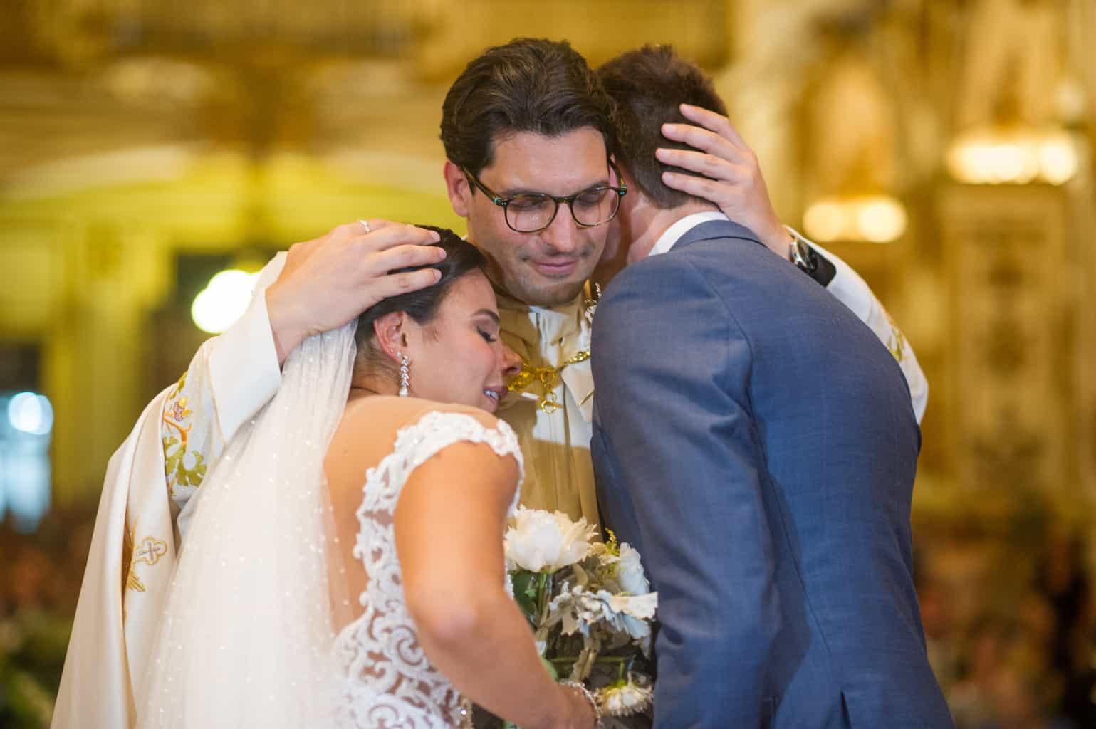 casamenot-Carolina-e-Thiago-casamento-clássico-Rio-de-Janeiro-Fotografia-Marina-Fava23