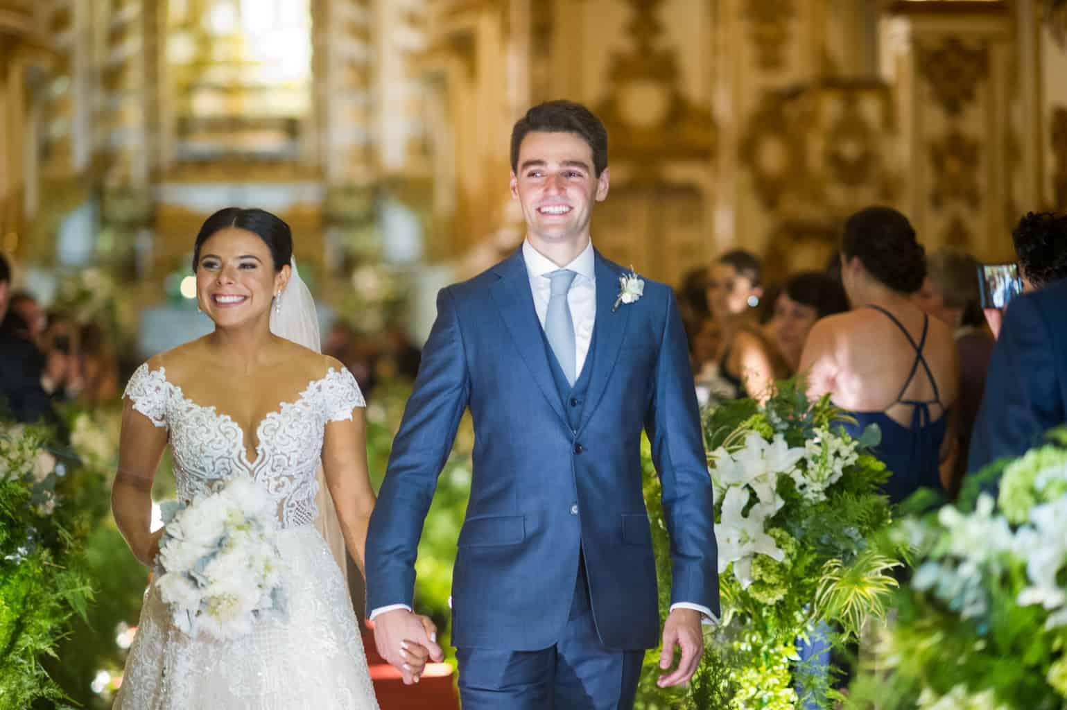 casamenot-Carolina-e-Thiago-casamento-clássico-Rio-de-Janeiro-Fotografia-Marina-Fava24