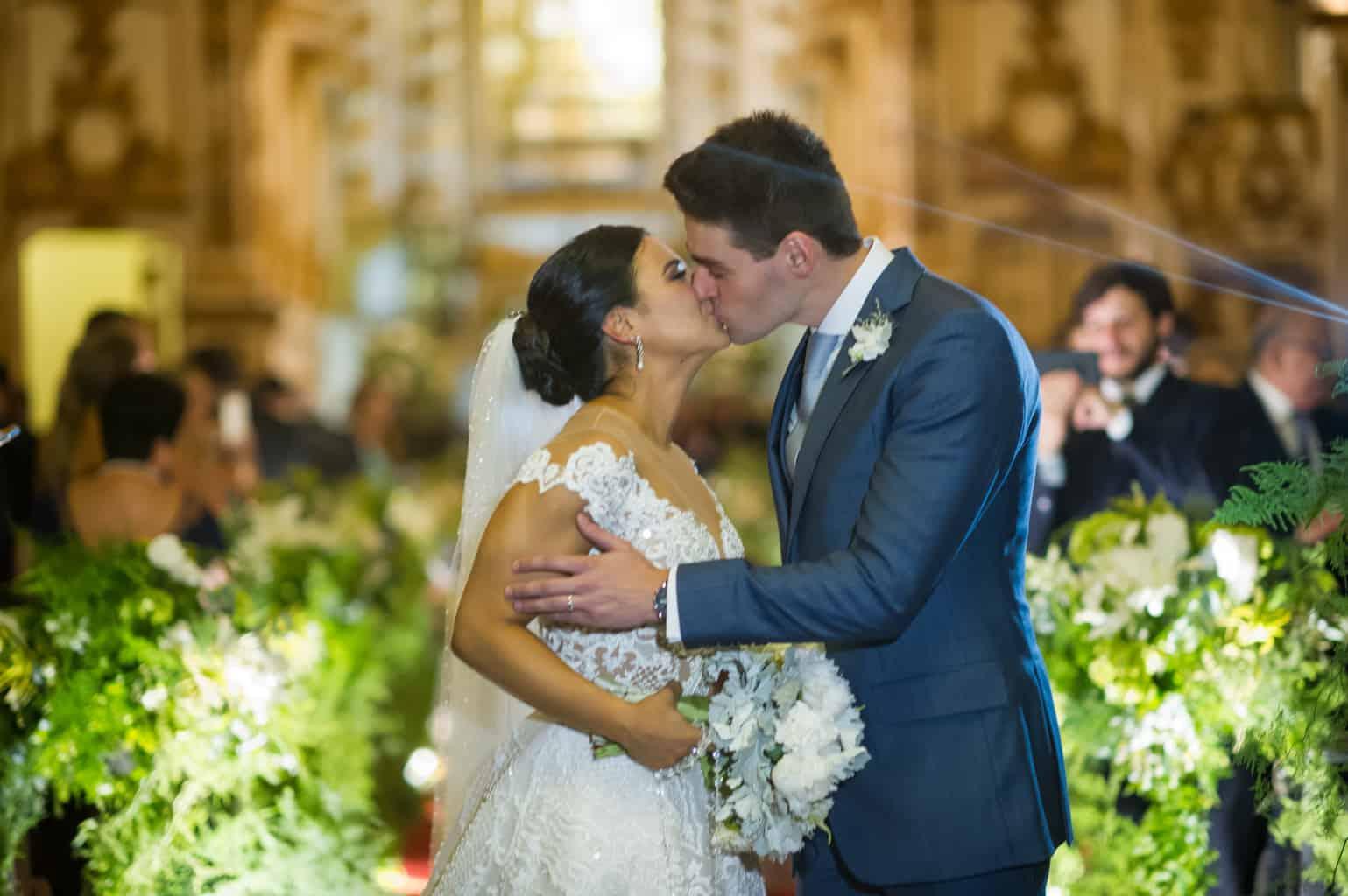 casamenot-Carolina-e-Thiago-casamento-clássico-Rio-de-Janeiro-Fotografia-Marina-Fava25