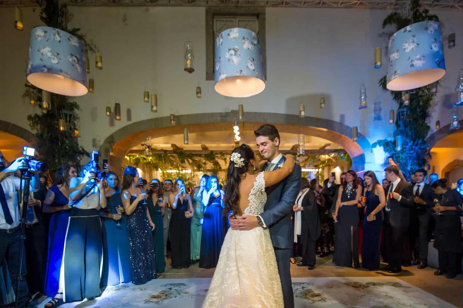 casamenot-Carolina-e-Thiago-casamento-clássico-Rio-de-Janeiro-Fotografia-Marina-Fava28