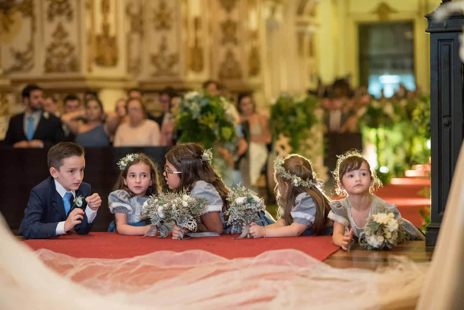 casamenot-Carolina-e-Thiago-casamento-clássico-Rio-de-Janeiro-Fotografia-Marina-Fava34