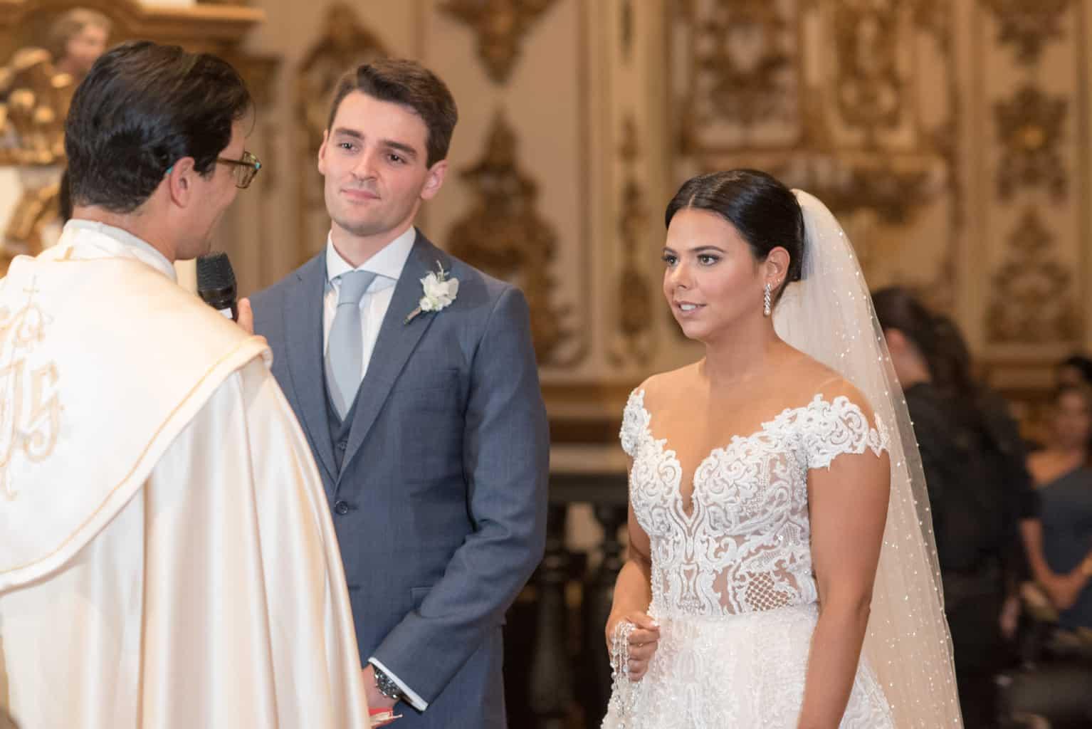 casamenot-Carolina-e-Thiago-casamento-clássico-Rio-de-Janeiro-Fotografia-Marina-Fava35