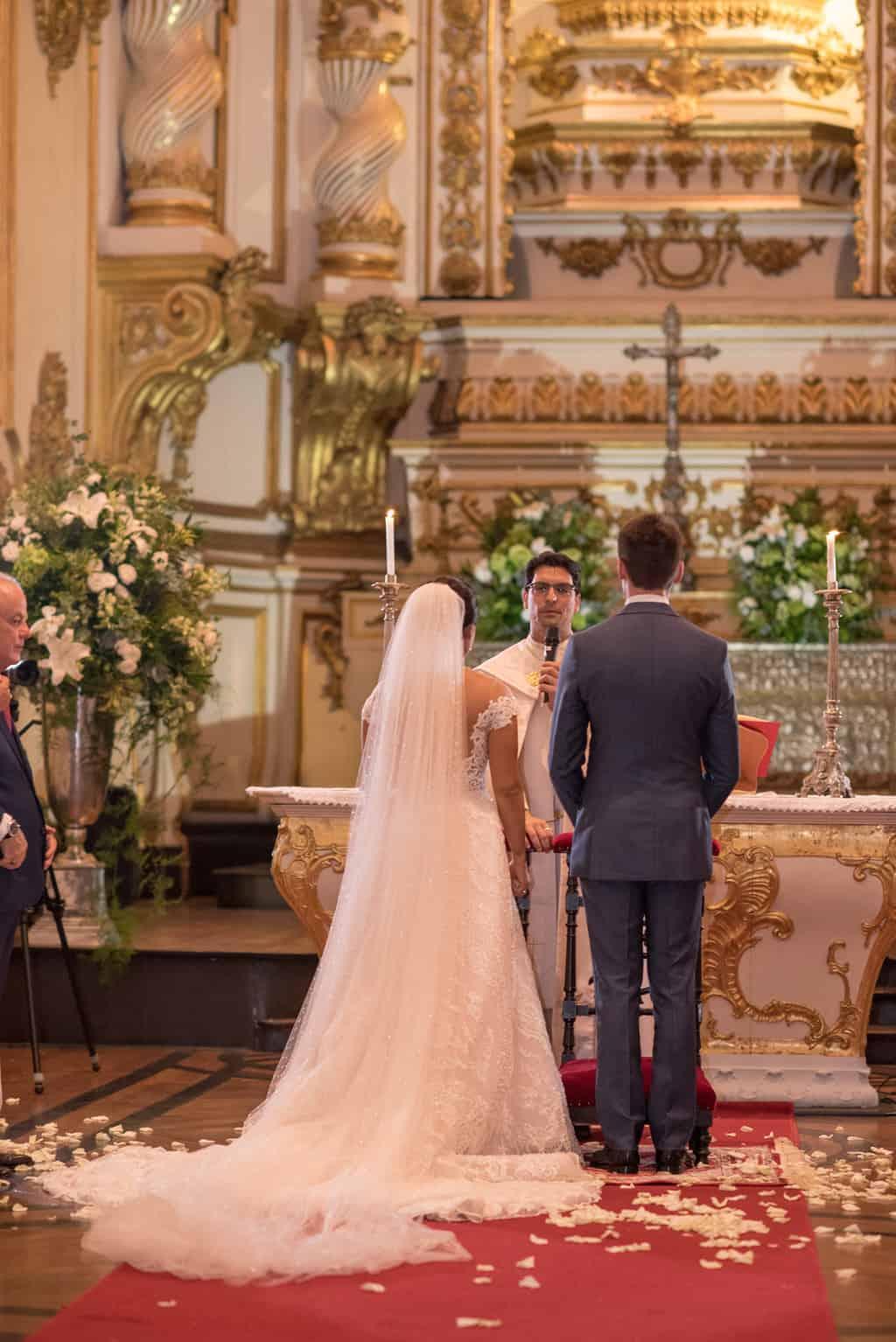 casamenot-Carolina-e-Thiago-casamento-clássico-Rio-de-Janeiro-Fotografia-Marina-Fava36