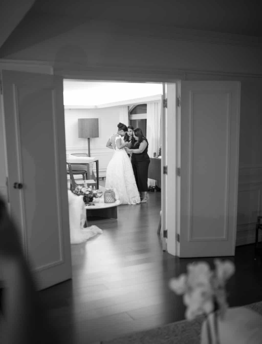 casamenot-Carolina-e-Thiago-casamento-clássico-Rio-de-Janeiro-Fotografia-Marina-Fava39