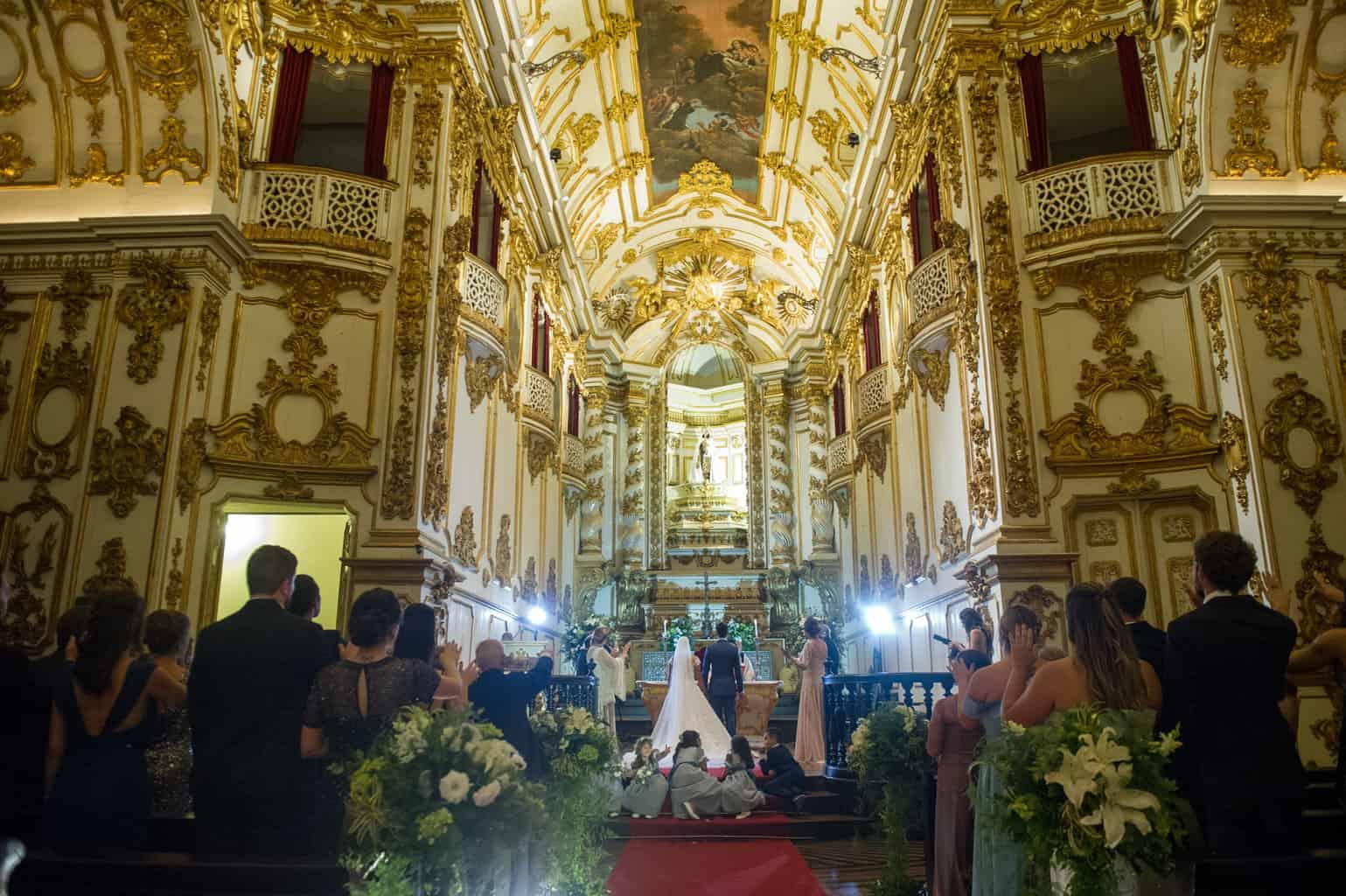 casamenot-Carolina-e-Thiago-casamento-clássico-Rio-de-Janeiro-Fotografia-Marina-Fava4