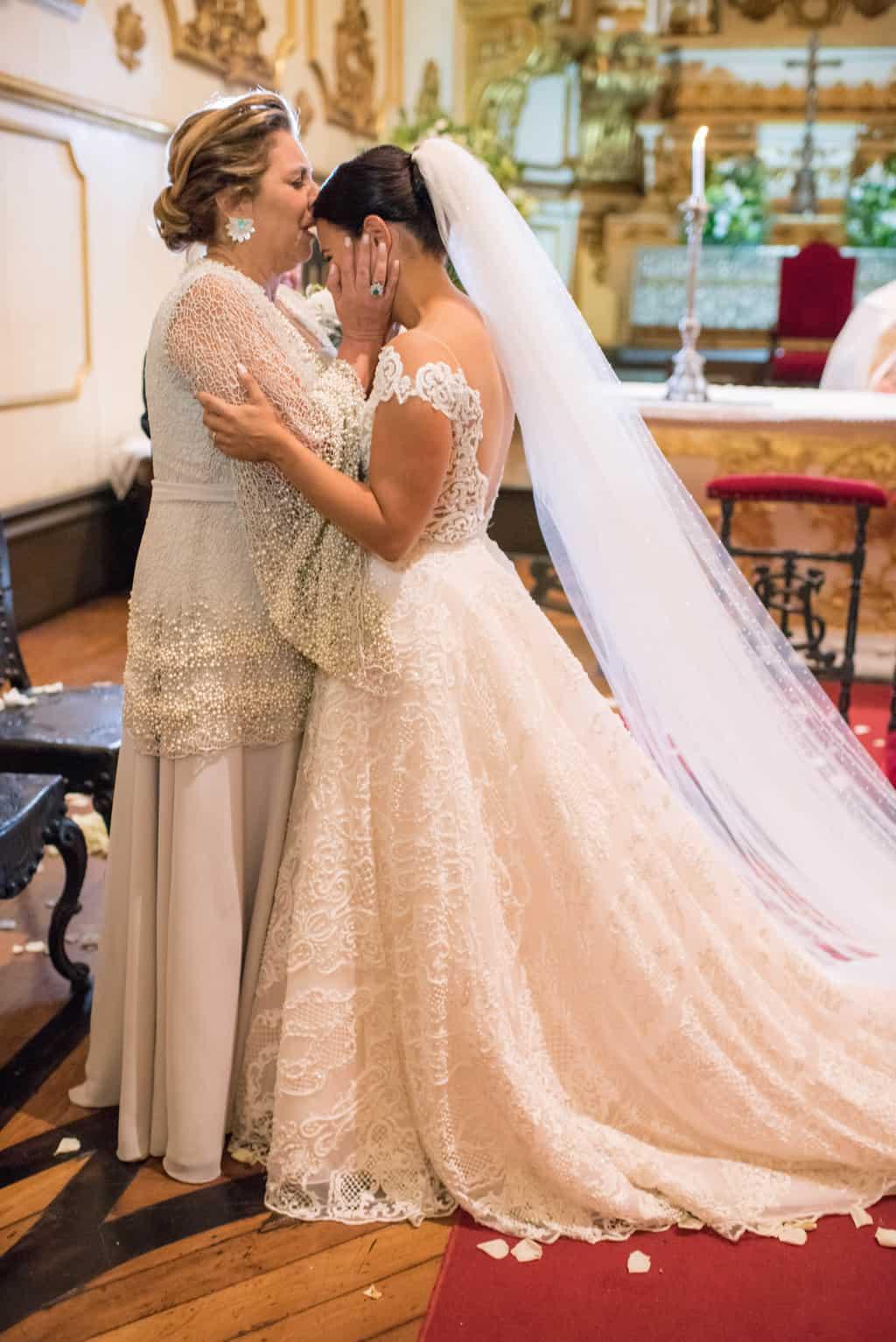 casamenot-Carolina-e-Thiago-casamento-clássico-Rio-de-Janeiro-Fotografia-Marina-Fava41