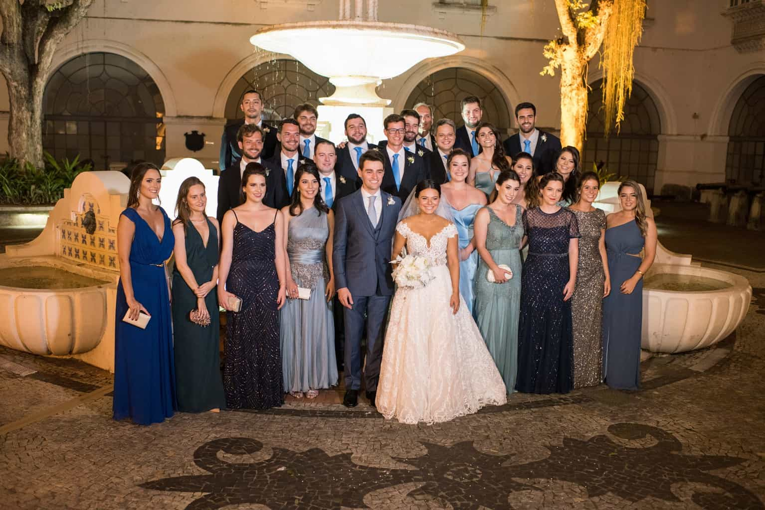 casamenot-Carolina-e-Thiago-casamento-clássico-Rio-de-Janeiro-Fotografia-Marina-Fava42