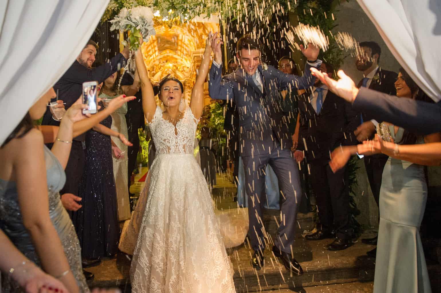 casamenot-Carolina-e-Thiago-casamento-clássico-Rio-de-Janeiro-Fotografia-Marina-Fava6