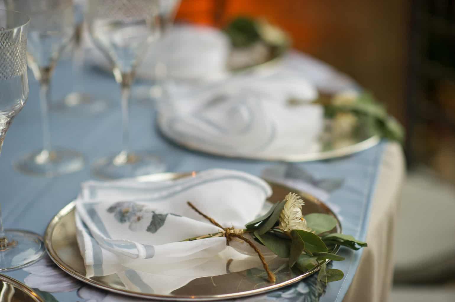casamenot-Carolina-e-Thiago-casamento-clássico-Rio-de-Janeiro-Fotografia-Marina-Fava60