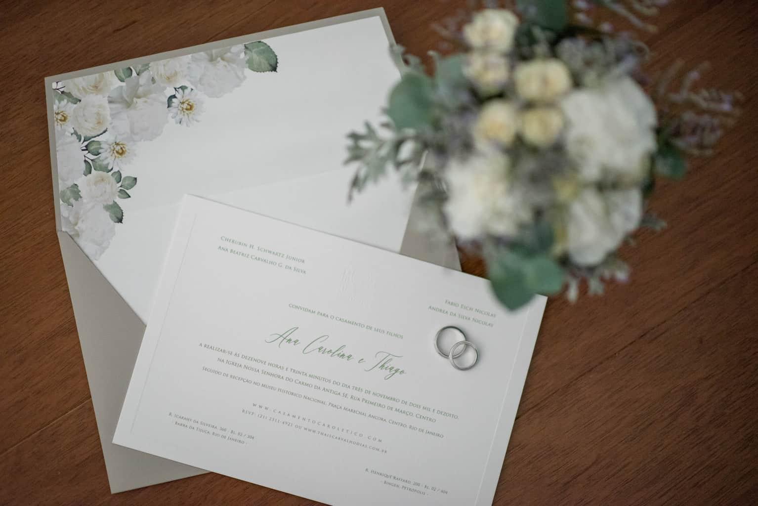 casamenot-Carolina-e-Thiago-casamento-clássico-Rio-de-Janeiro-Fotografia-Marina-Fava85