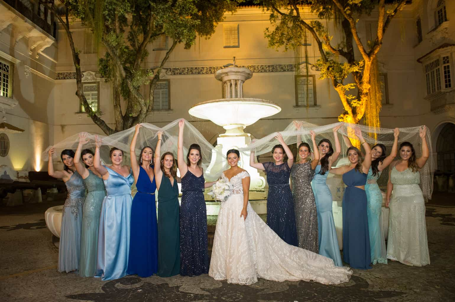 casamenot-Carolina-e-Thiago-casamento-clássico-Rio-de-Janeiro-Fotografia-Marina-Fava9