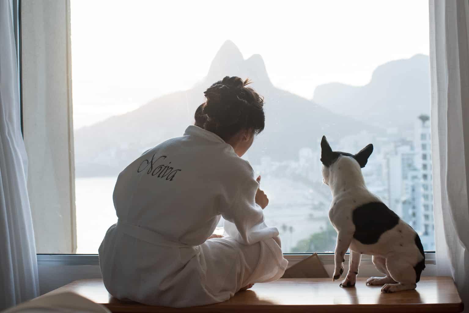 casamenot-Carolina-e-Thiago-casamento-clássico-Rio-de-Janeiro-Fotografia-Marina-Fava90