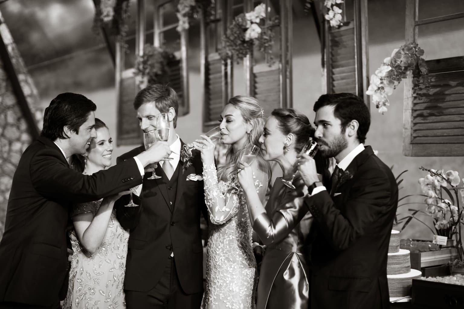 casamento-Pilar-e-Erick-Fotografia-Ana-Junqueira-casamento-no-campo-RJ-11