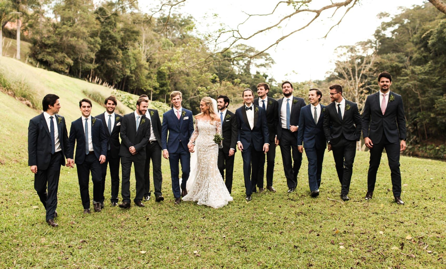 casamento-Pilar-e-Erick-Fotografia-Ana-Junqueira-casamento-no-campo-RJ-3