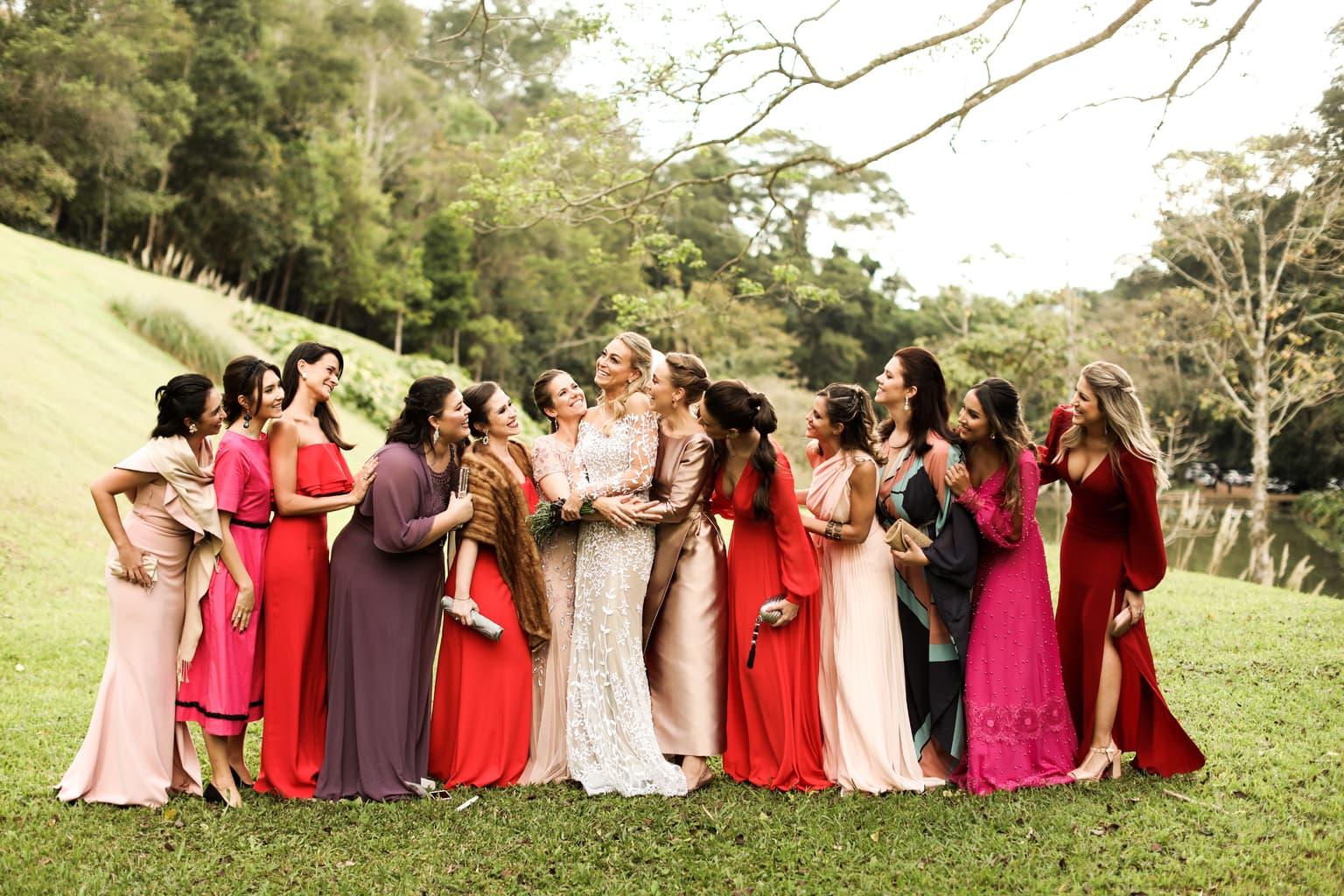 casamento-Pilar-e-Erick-Fotografia-Ana-Junqueira-casamento-no-campo-RJ-4