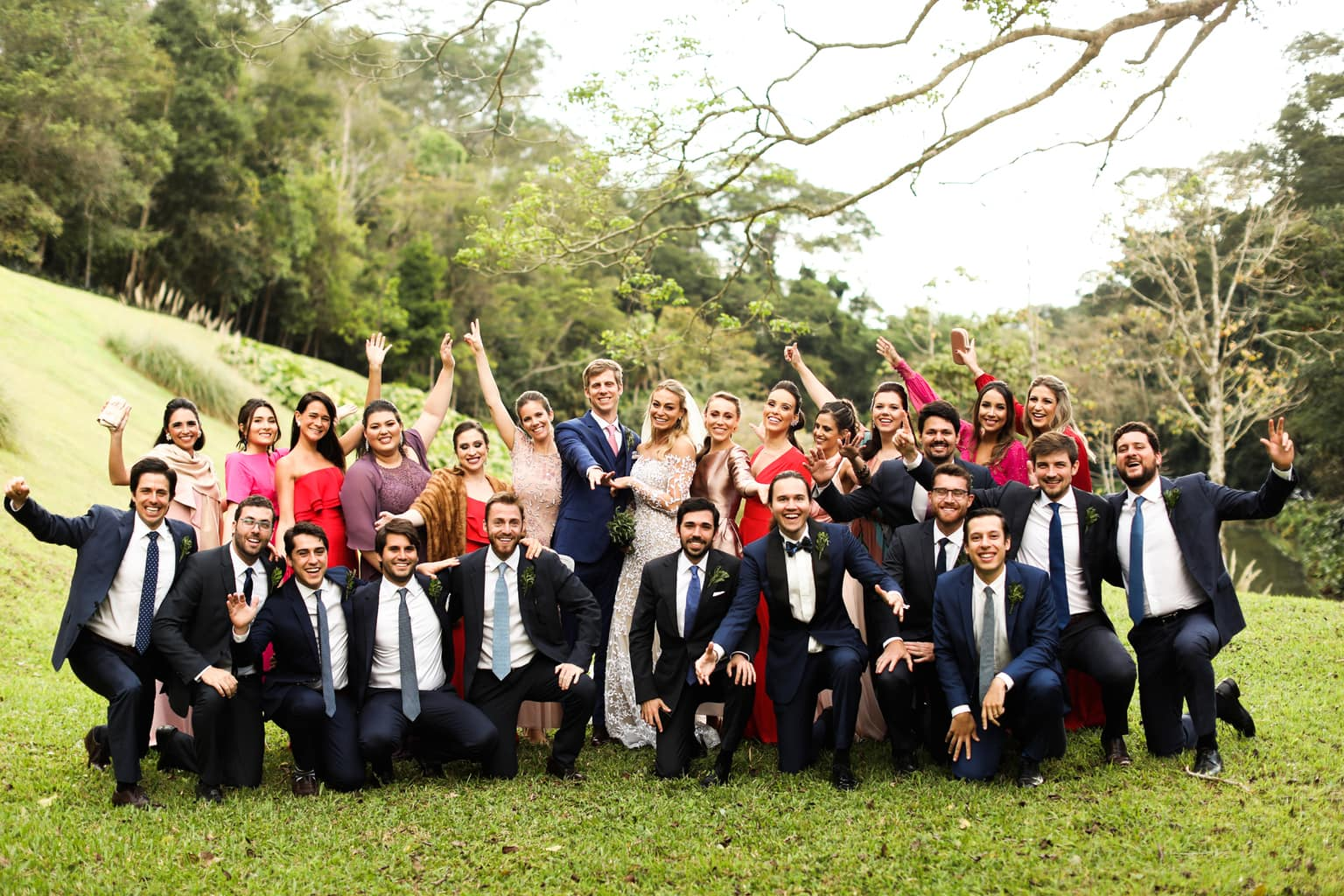 casamento-Pilar-e-Erick-Fotografia-Ana-Junqueira-casamento-no-campo-RJ-5