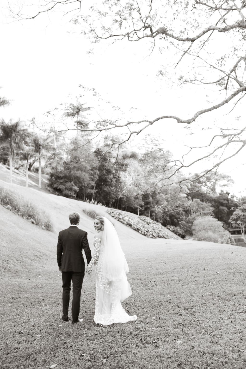 casamento-Pilar-e-Erick-Fotografia-Ana-Junqueira-casamento-no-campo-RJ-6