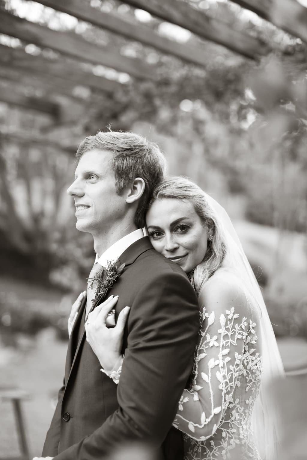 casamento-Pilar-e-Erick-Fotografia-Ana-Junqueira-casamento-no-campo-RJ-8
