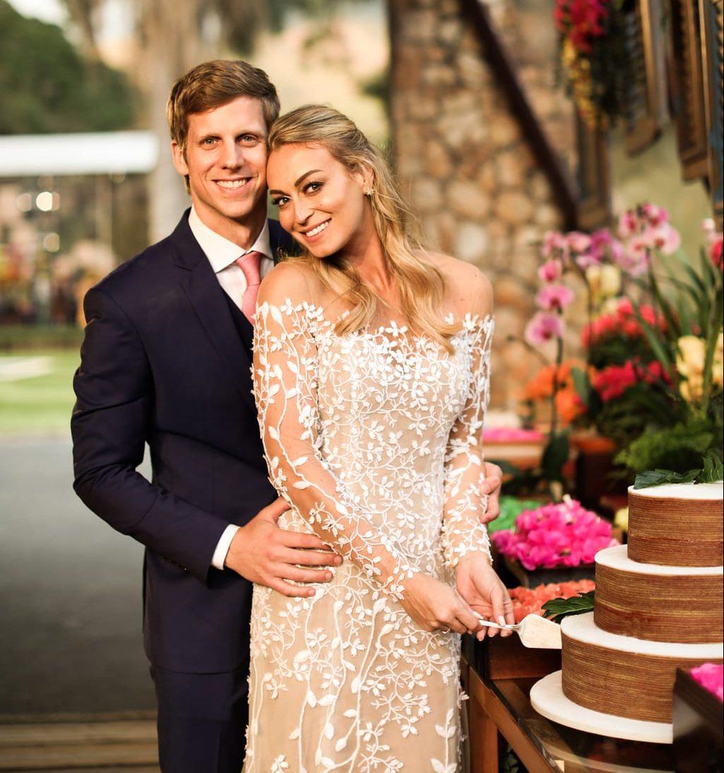 casamento-Pilar-e-Erick-Fotografia-Ana-Junqueira-casamento-no-campo-RJ-9-e1545162243825