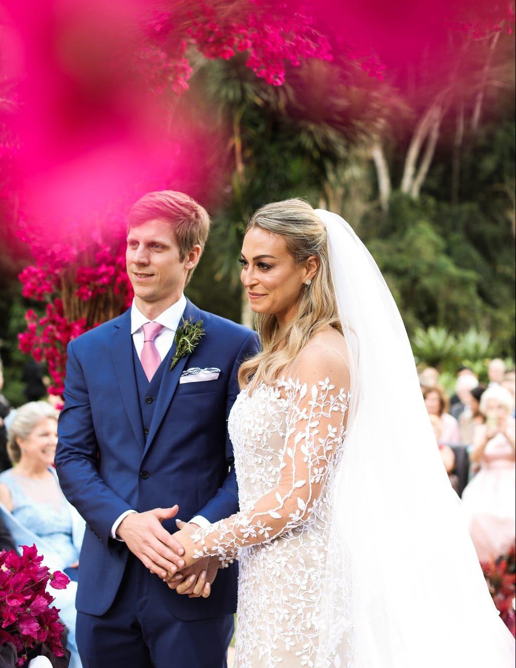 casamento-Pilar-e-Erick-casamento-no-campo-casamento-na-serra-Fotografia-Ana-Junqueira-Rio-de-Janeiro1-1-e1545162010297
