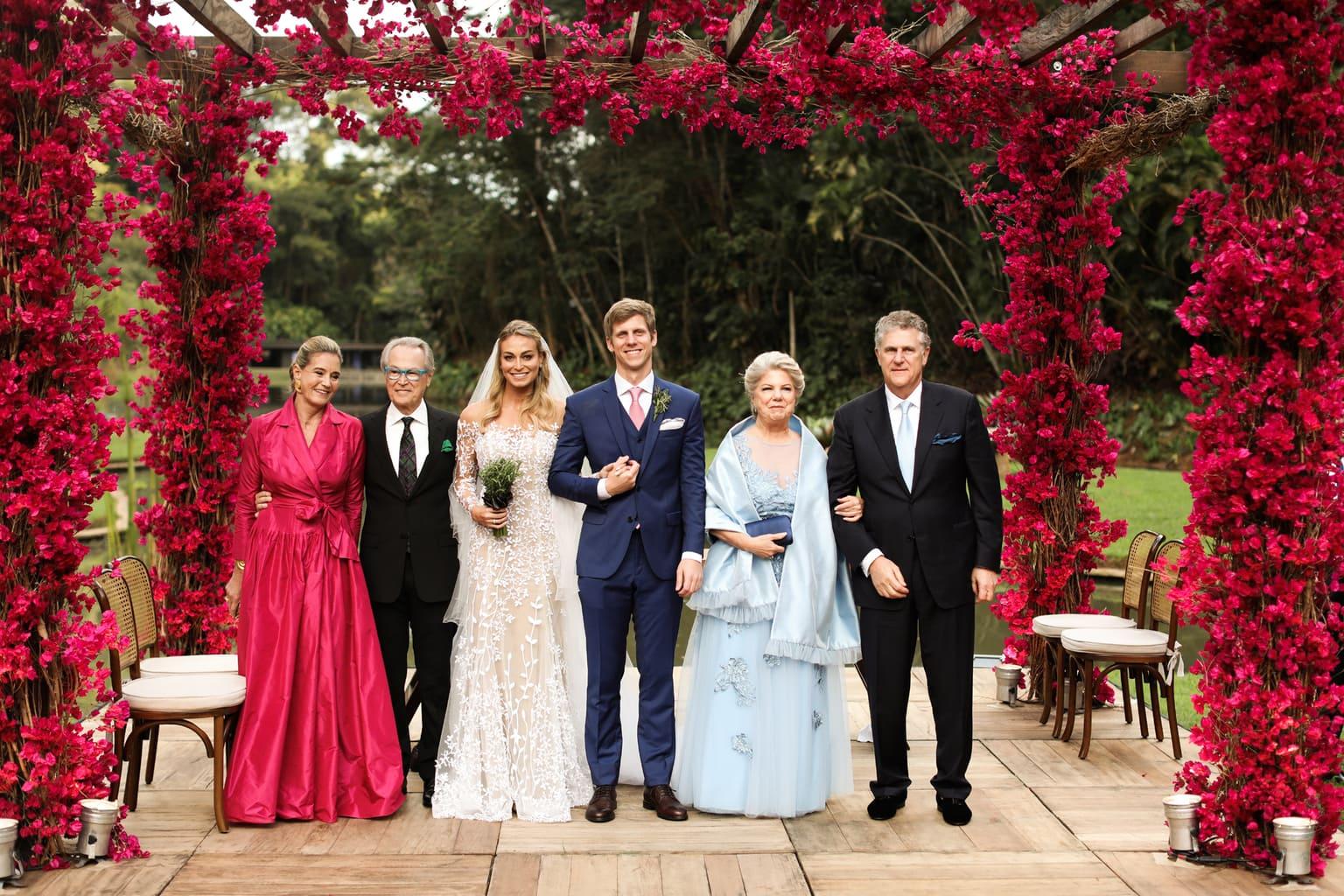 casamento-Pilar-e-Erick-casamento-no-campo-casamento-na-serra-Fotografia-Ana-Junqueira-Rio-de-Janeiro2-1