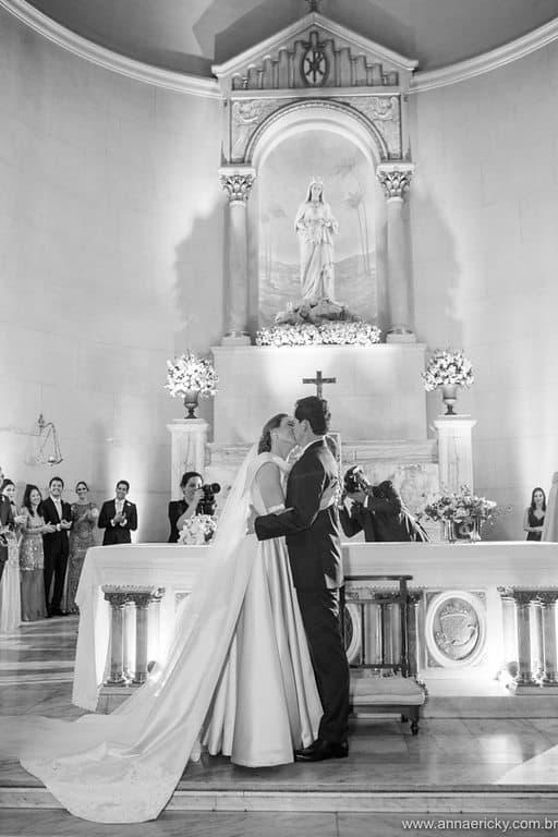 casamento-adriana-e-rafael-caseme-13