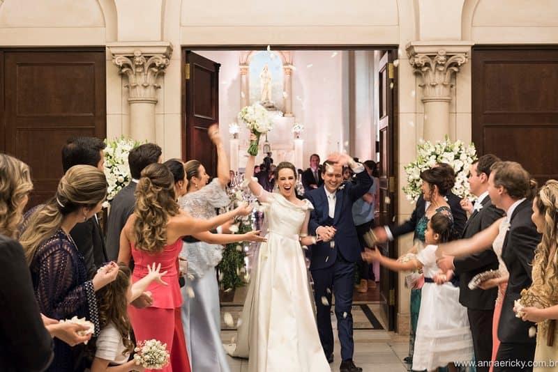 casamento-adriana-e-rafael-caseme-15