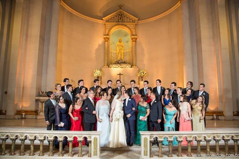 casamento-adriana-e-rafael-caseme-16