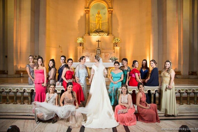 casamento-adriana-e-rafael-caseme-17