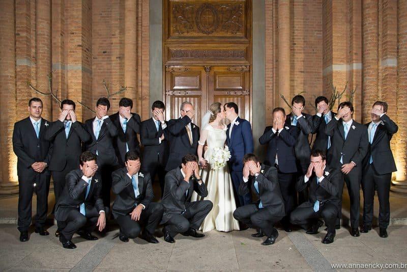 casamento-adriana-e-rafael-caseme-18