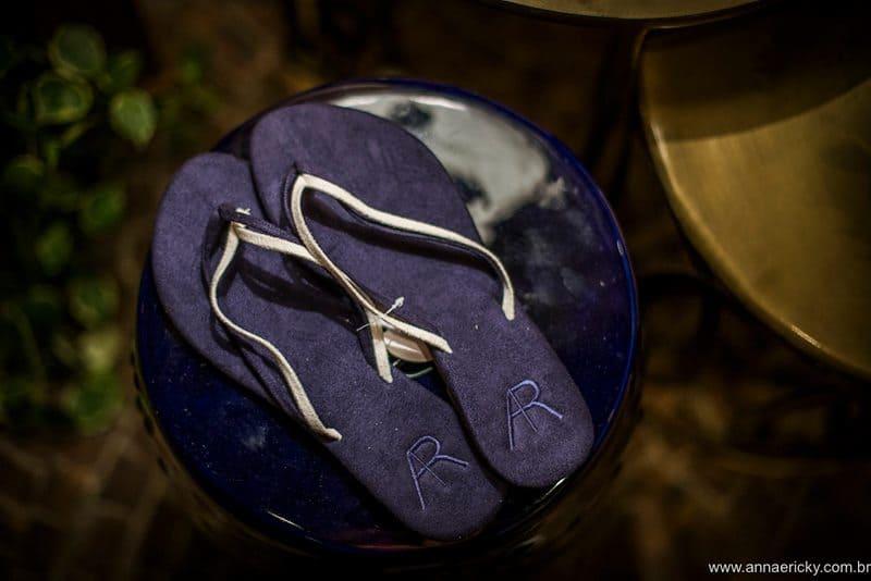 casamento-adriana-e-rafael-caseme-27