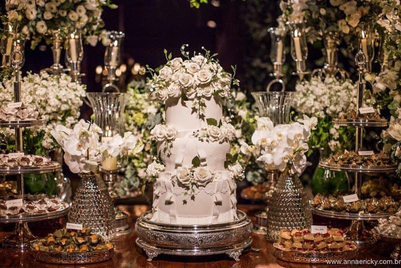 casamento-adriana-e-rafael-caseme-34