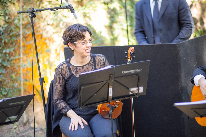 casamento-babi-e-Marcos-casamento-de-dia-casamento-ao-ar-livre-rio-de-janeiro-fotografia-Rodrigo-Sack-cerimonia-11
