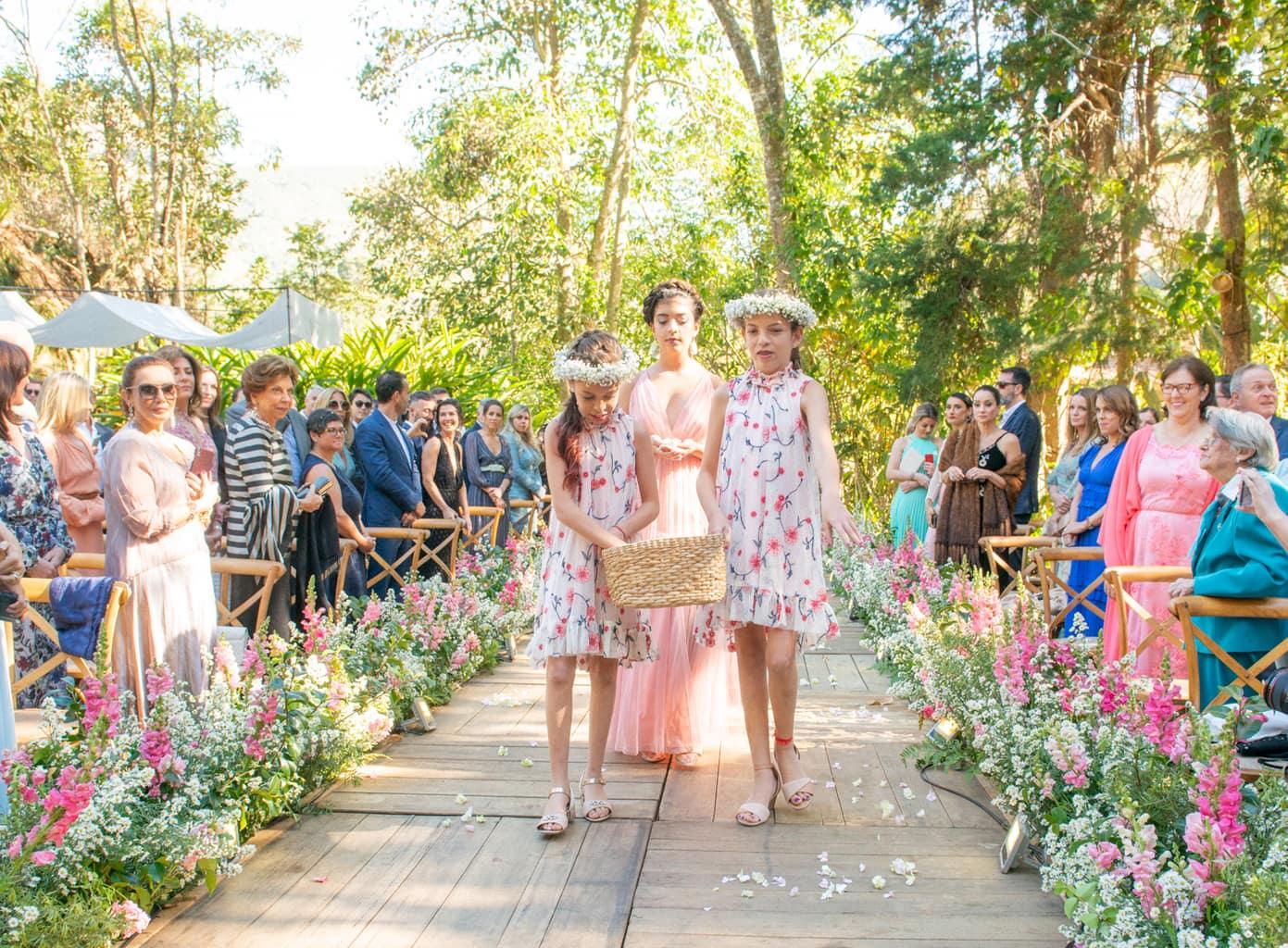 casamento-babi-e-Marcos-casamento-de-dia-casamento-ao-ar-livre-rio-de-janeiro-fotografia-Rodrigo-Sack-cerimonia-19